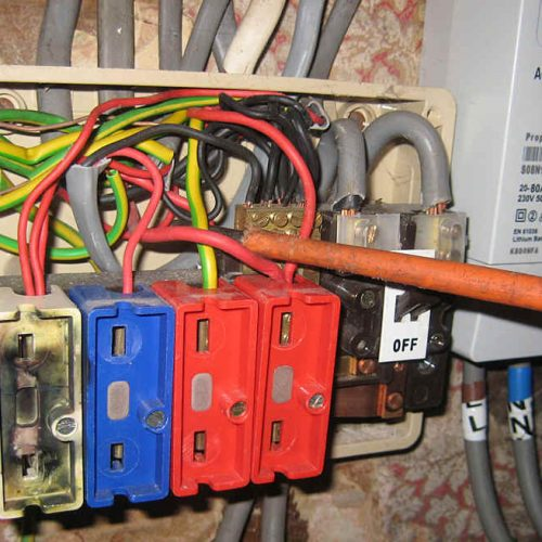Electrical_Contractors
